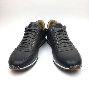 MAGNANNI Lizandro Low Top Sneaker sz 10.5